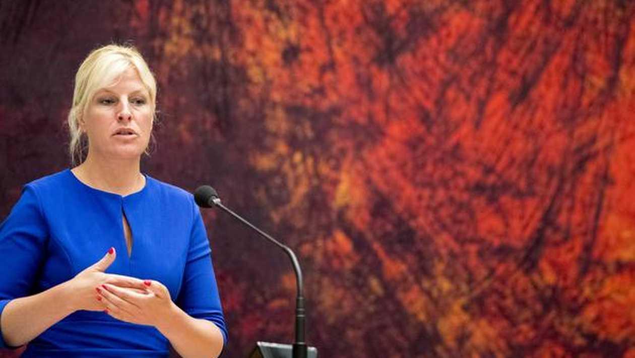 Attje Kuiken Sylvia Veld - de Jacht op mijn verkrachter