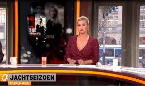 RTL Boulevard-07-04-2018